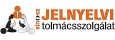 Tolna Megyei Jelnyelvi Tolmácsszolgálat